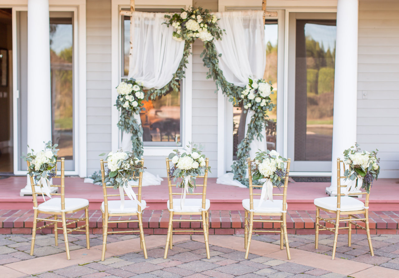 Blake Becca Wedding-Details-0053.jpg