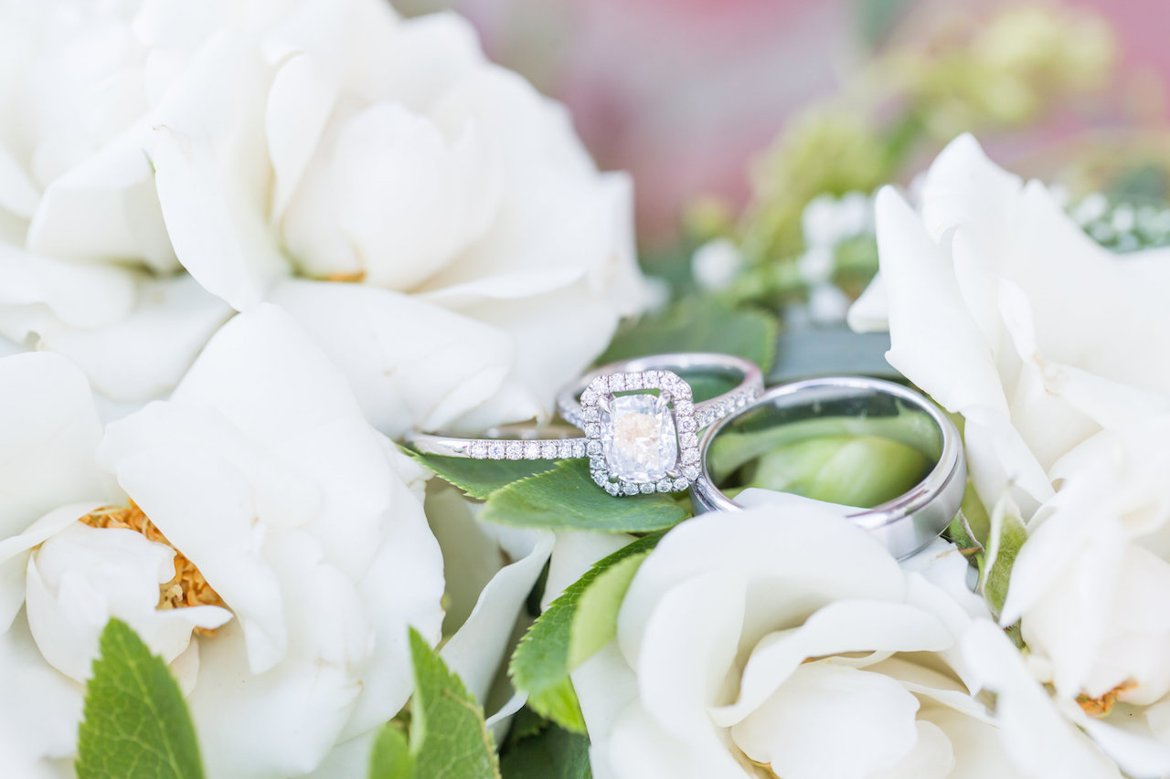 Blake Becca Wedding-Katelyn s Favorites-0007.jpg