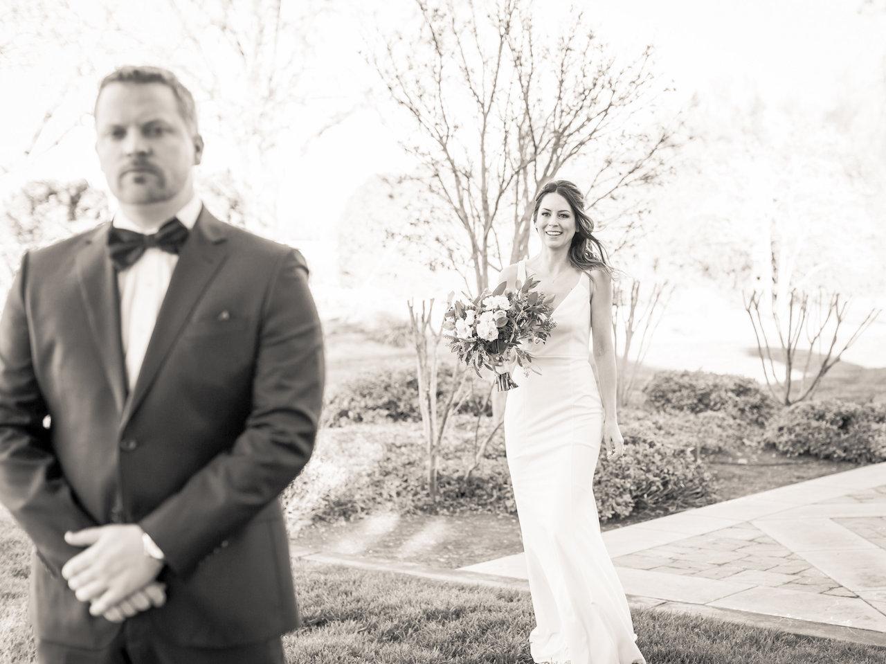 Blake Becca Wedding-Katelyn s Favorites-0009.jpg
