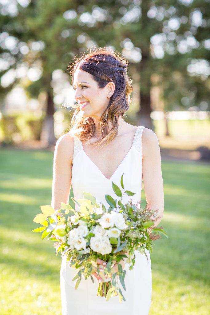 Blake Becca Wedding-Katelyn s Favorites-0018.jpg