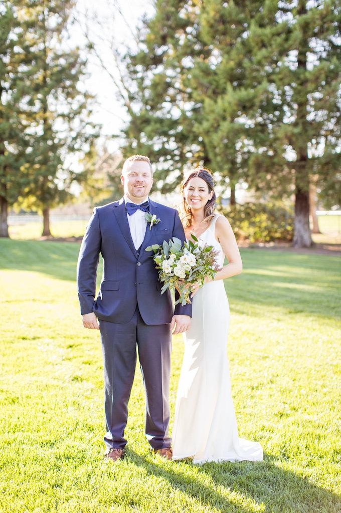 Blake Becca Wedding-Katelyn s Favorites-0016.jpg