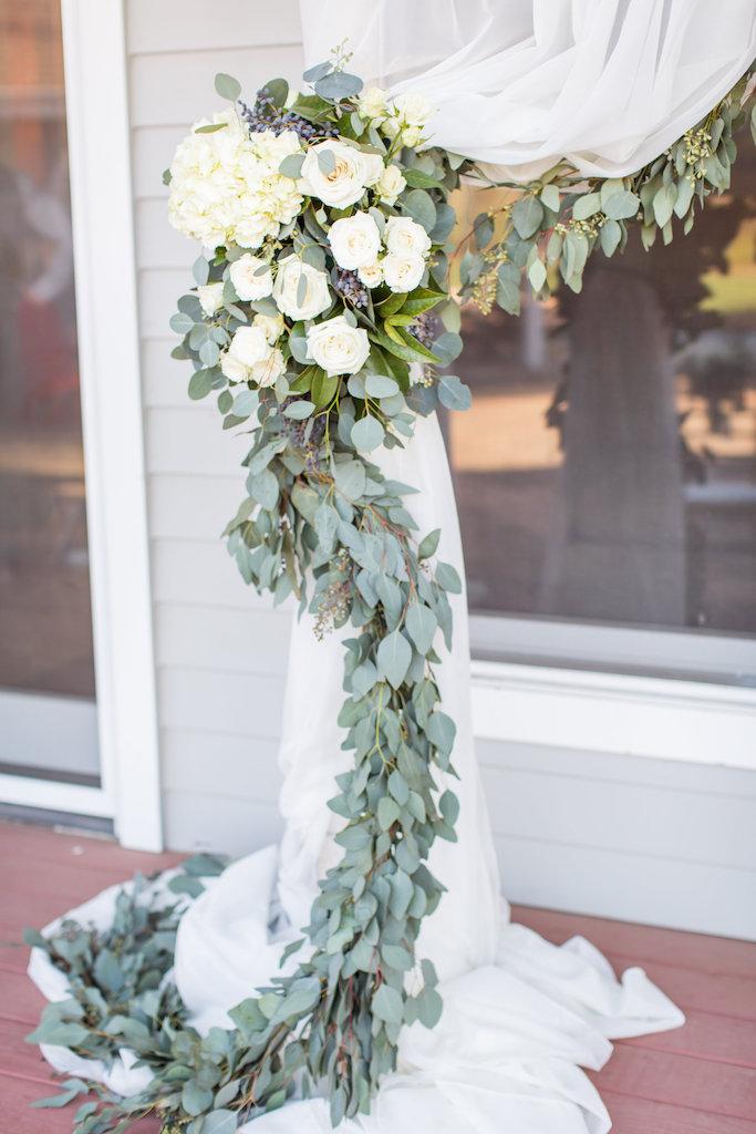 Blake Becca Wedding-Katelyn s Favorites-0025.jpg