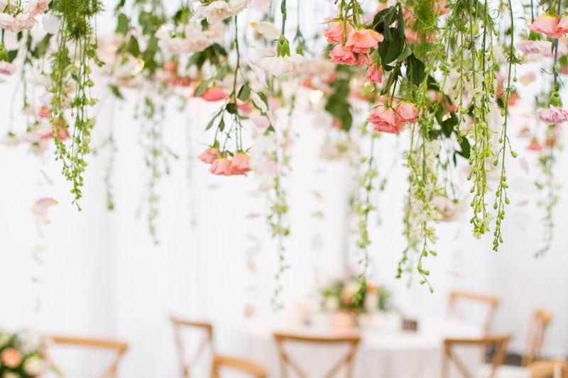 Wedding - Floral Design