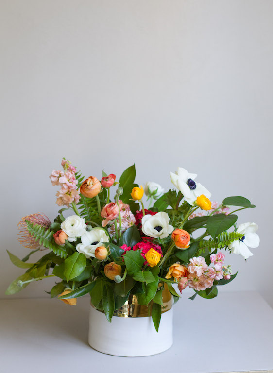 Click  here  to see the vase option