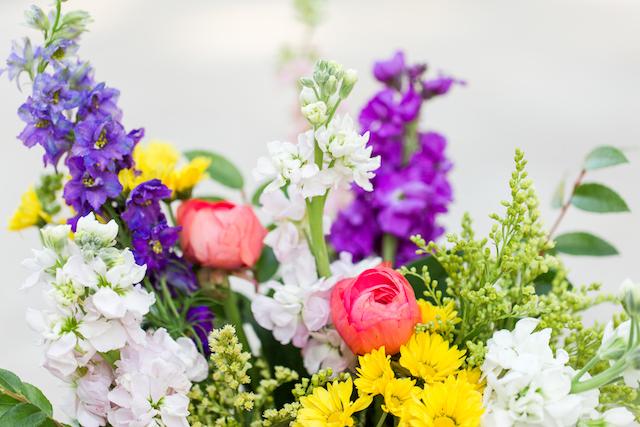 FlowersChico.jpg