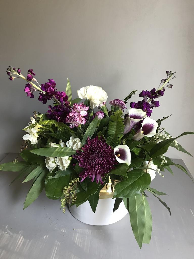 flowersubscription.jpeg