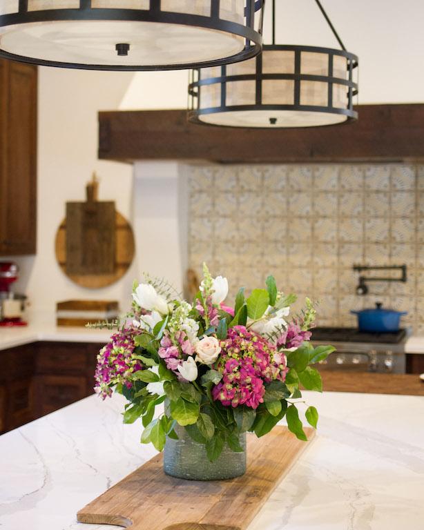 Kitchen arrangemtn.jpg