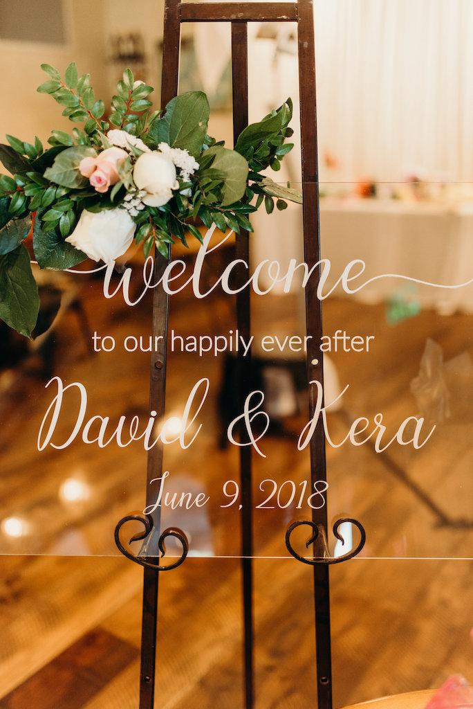 weddingsign.jpg