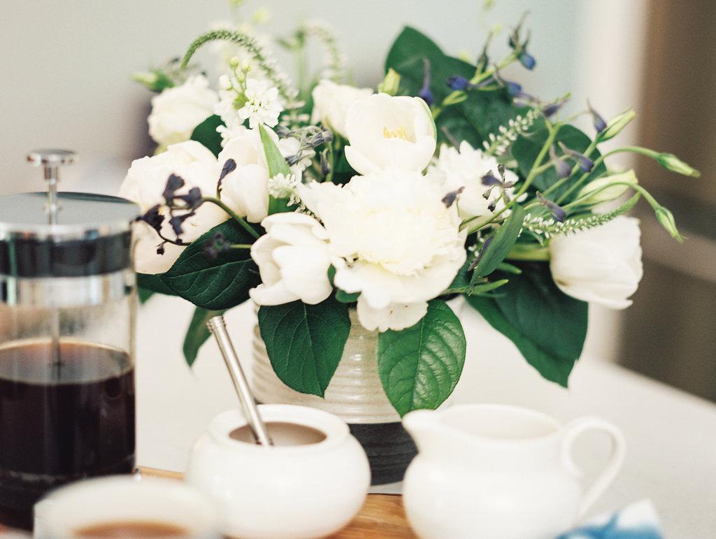 Chico Florist Delivered.jpg