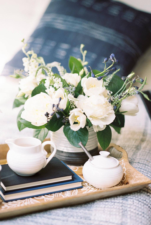 Order Flowers Chico, Ca .jpg