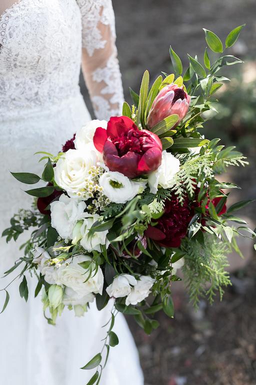 Wedding Flowers Chico, california.jpg