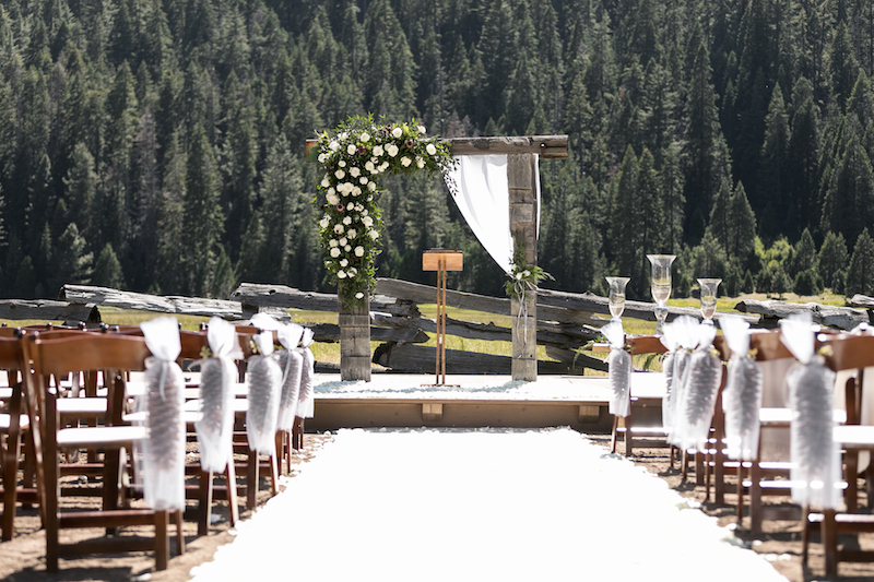 Wedding in Chico, California.jpg