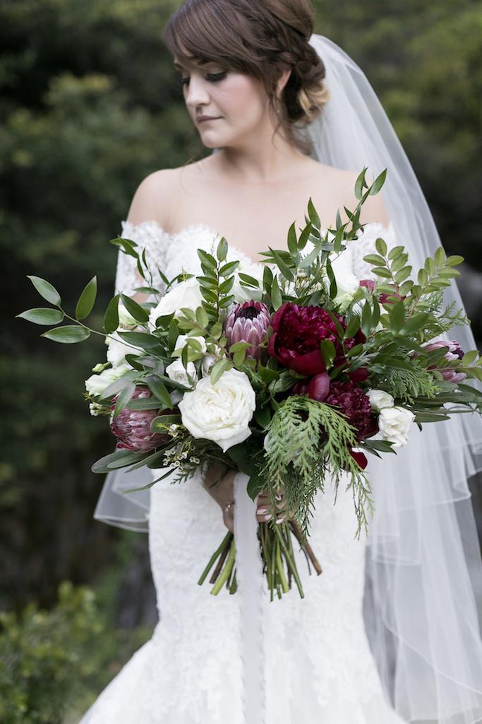 Bouquet Chico, Ca .jpg