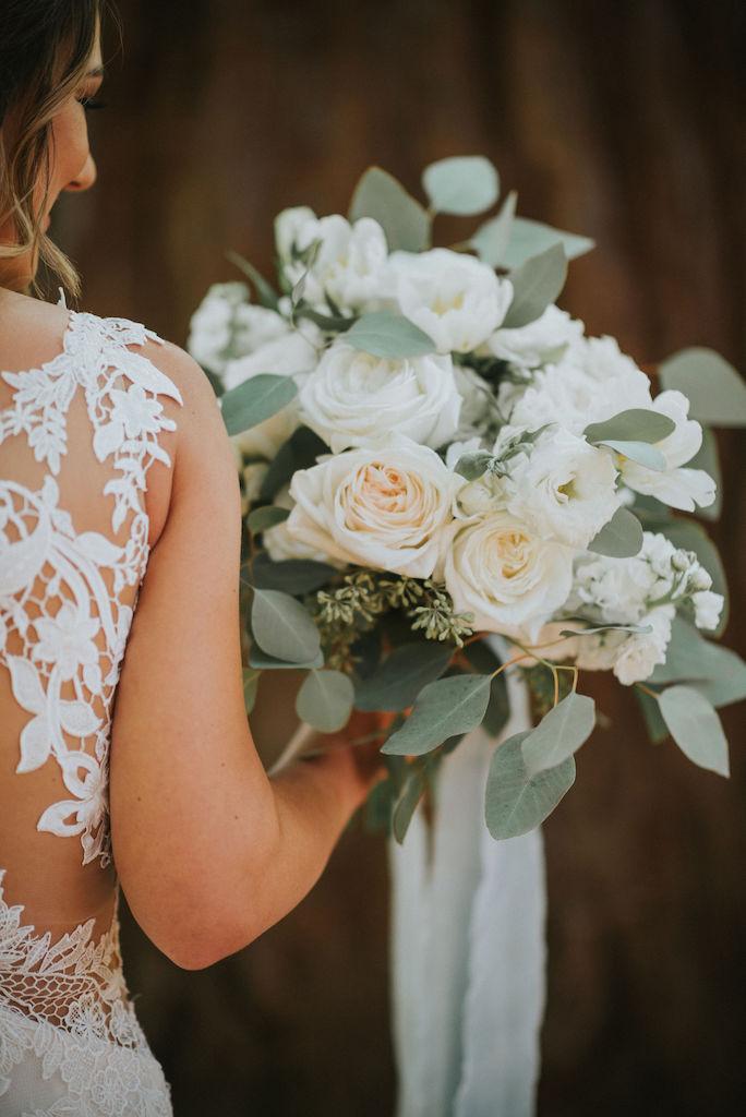 Bouquet white flowers North Bloom.jpg