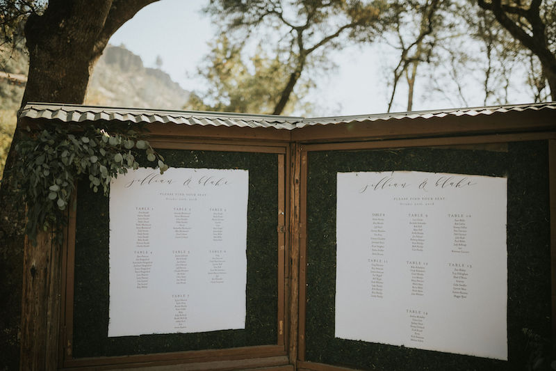 Table seating sign North Bloom .jpg