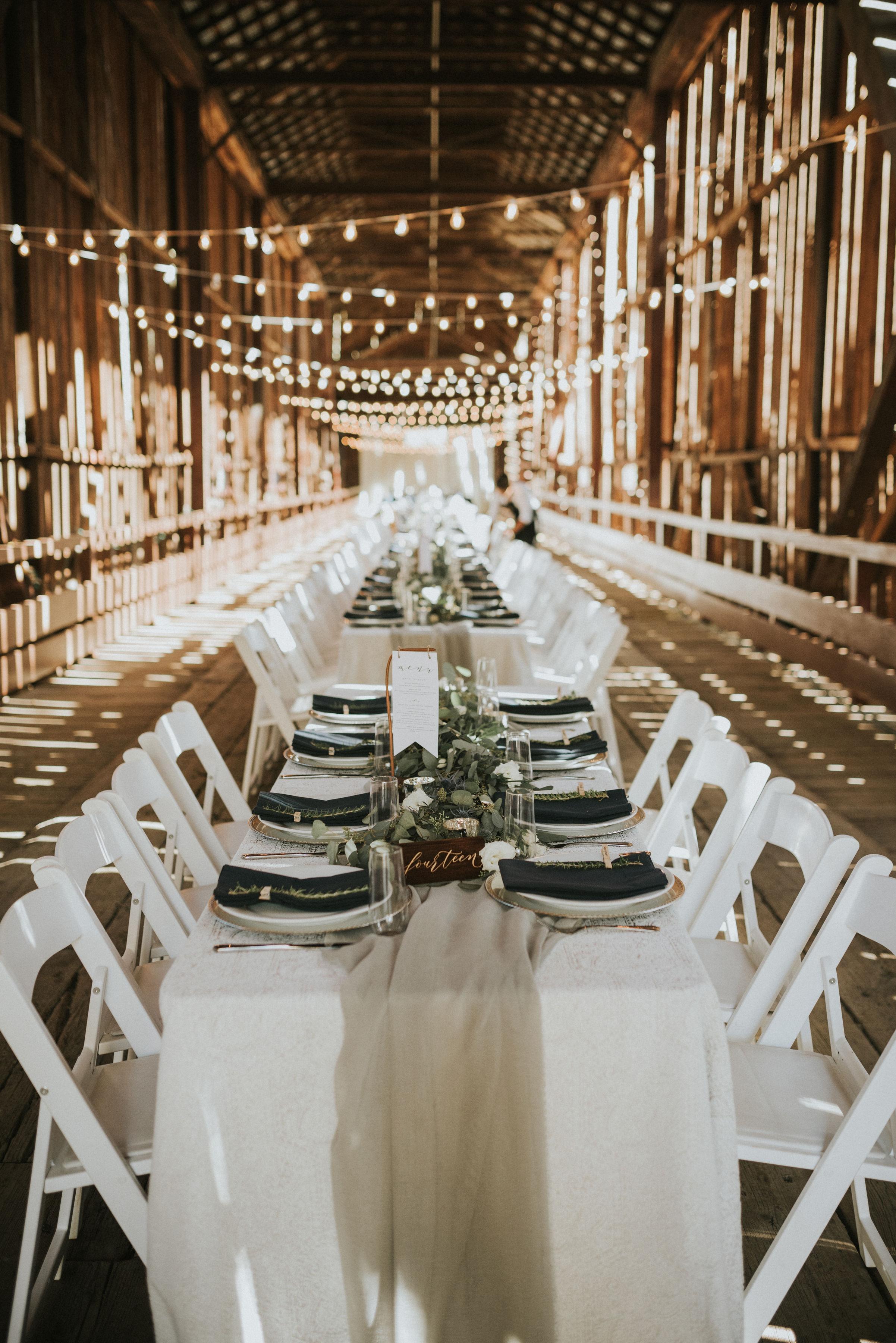 jill-blake-wedding-0566.jpg