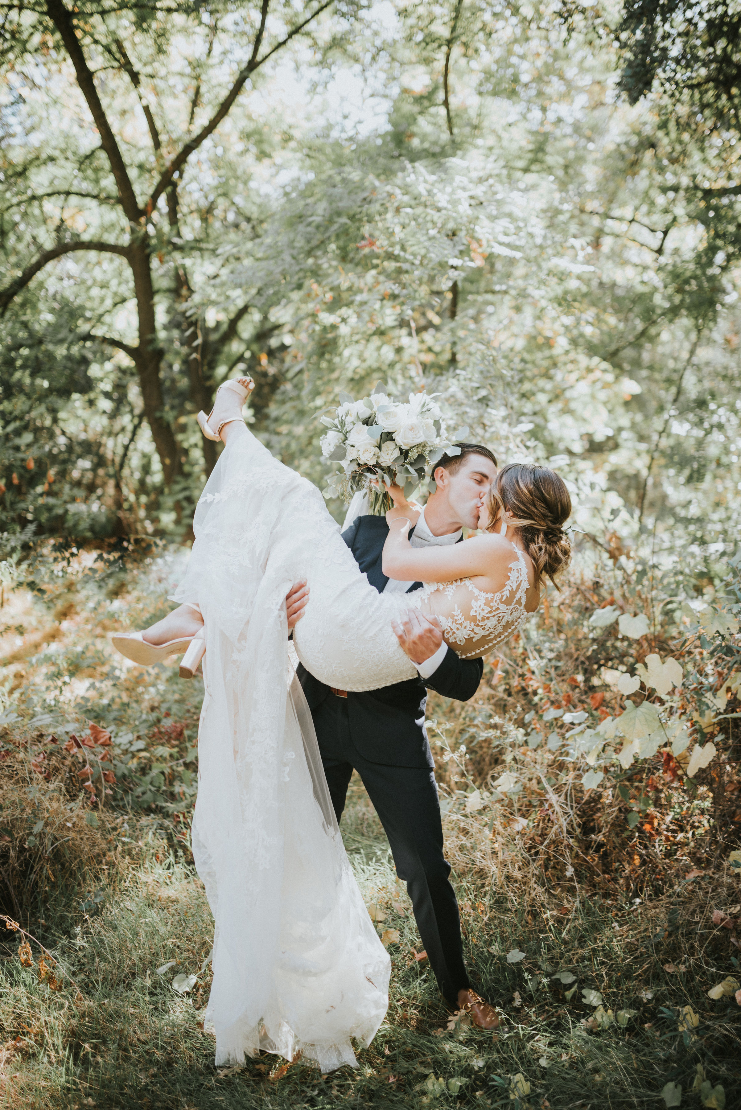 jill-blake-wedding-0242.jpg
