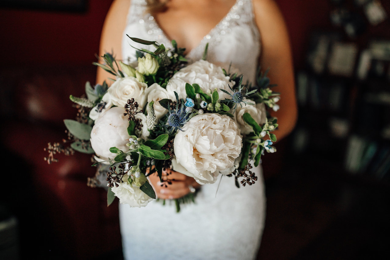 Chico Wedding Flowers.jpg