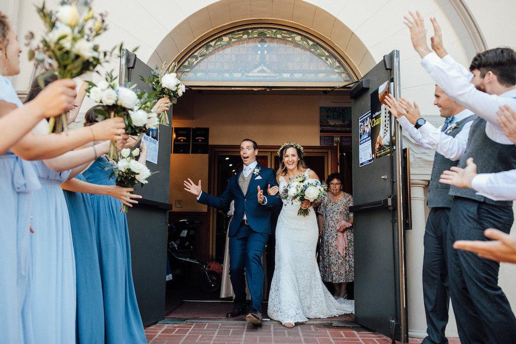 Church Wedding Chico Ca .jpg