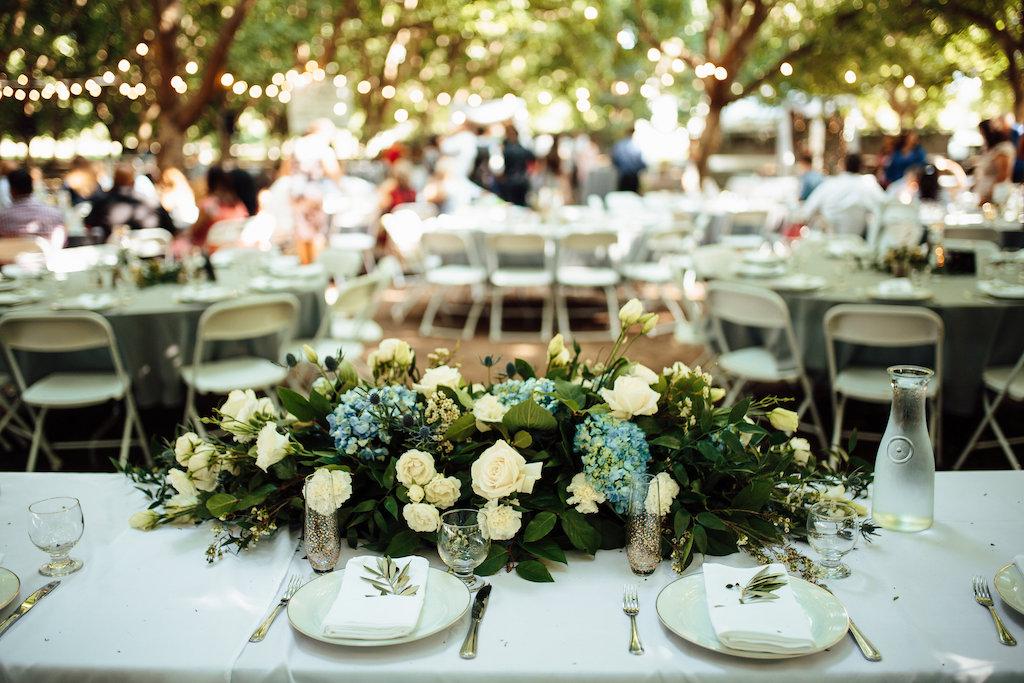 Head Table Flowers .jpg