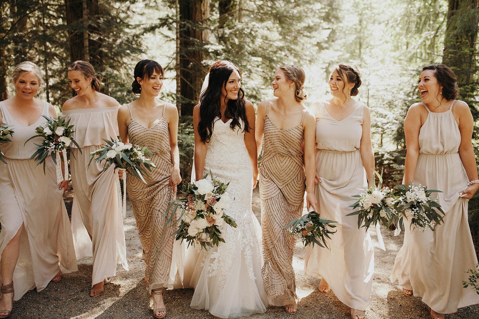 North Bloom Wedding Party.jpg