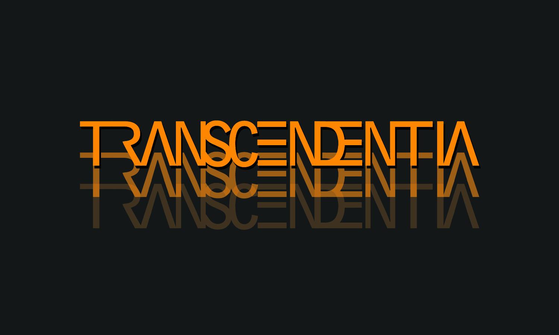 transcendentia2.jpg