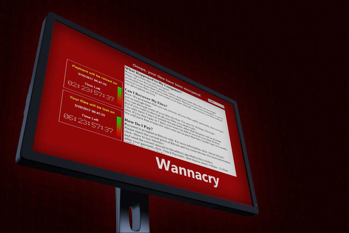 WannaCry-Banner-BLOG.jpg