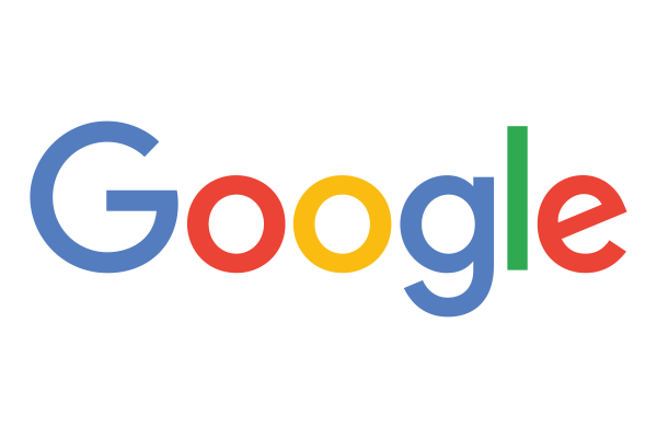 LOGO-Google600x400.png