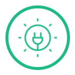 ICON-PlugPower-Circle-Green.png