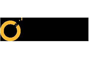 symantec-logo-3661ED4305-seeklogo.com.png