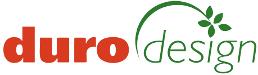 Initial Company Logo