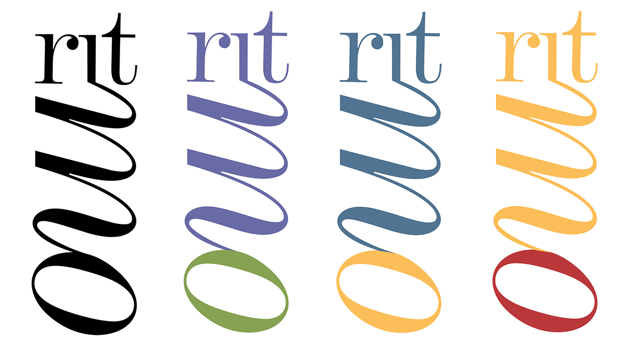 Logo (left to right) Main Black and White Logo; Colourations: Cab Sauvignon and Merlot, Cab Sauvignon and Franc  colourations,  Sauvignon Blanc and Semillon   colourations