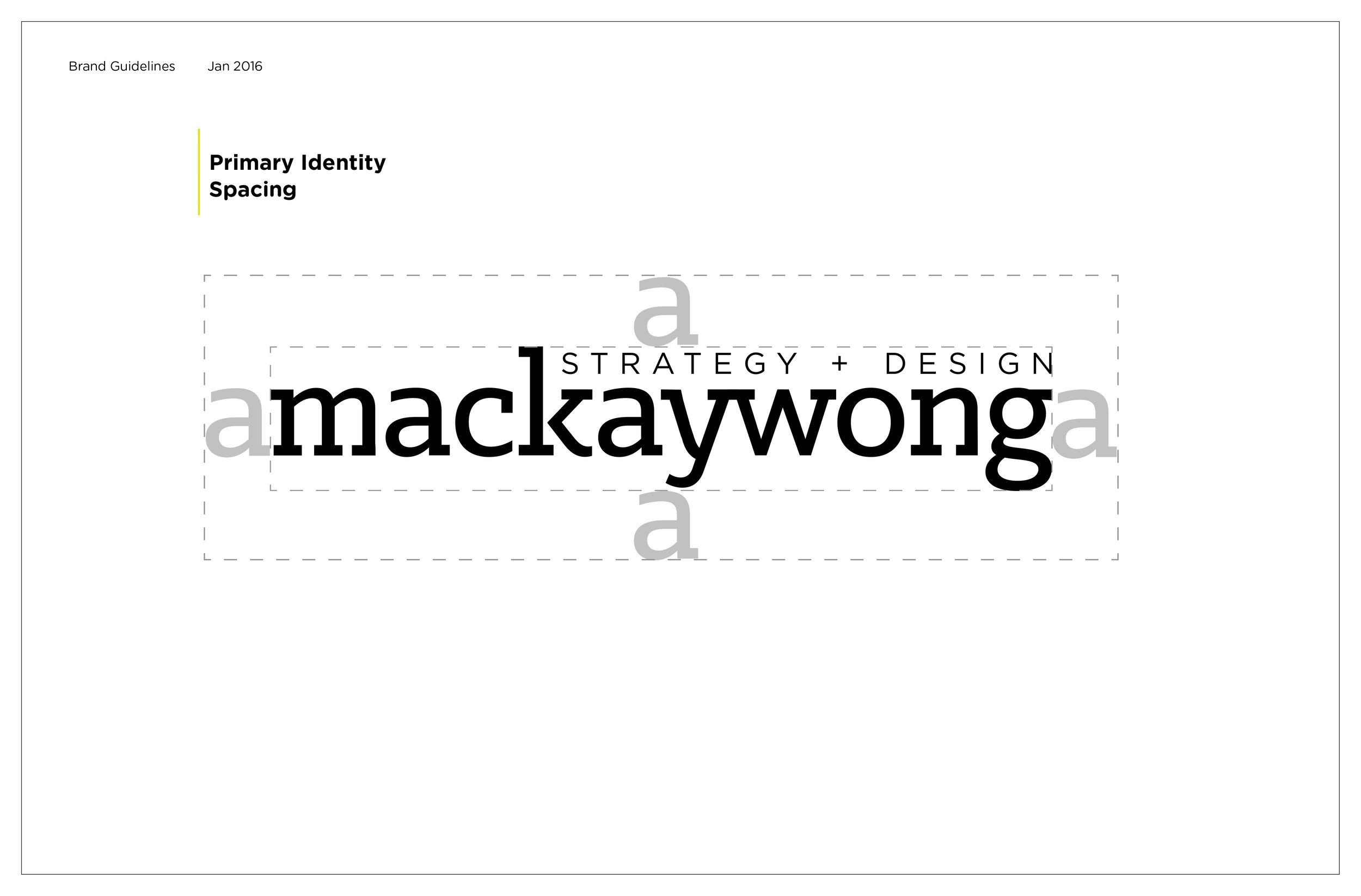 MW new brandstandards_logo-02.jpg