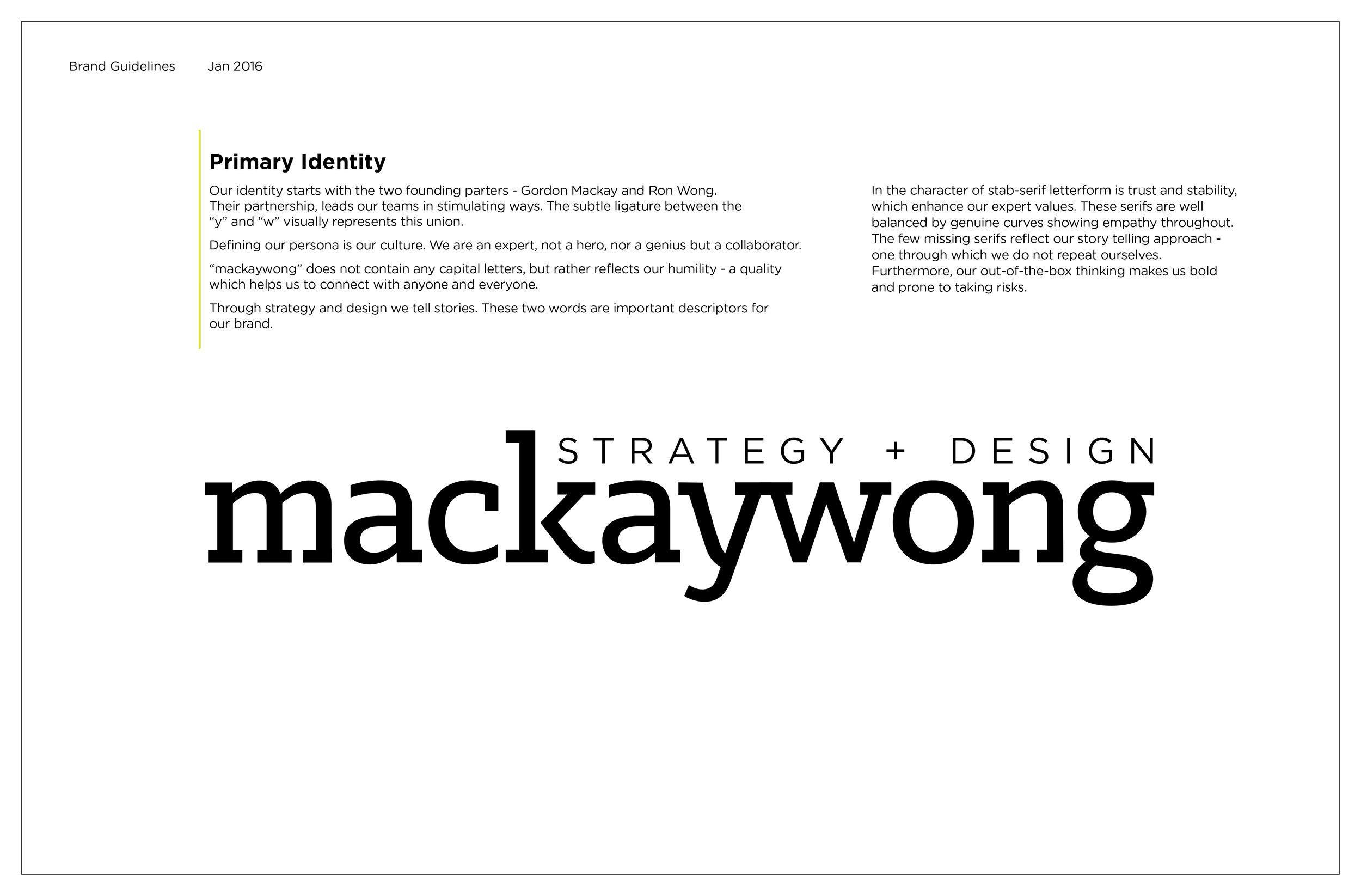 MW new brandstandards_logo-01.jpg