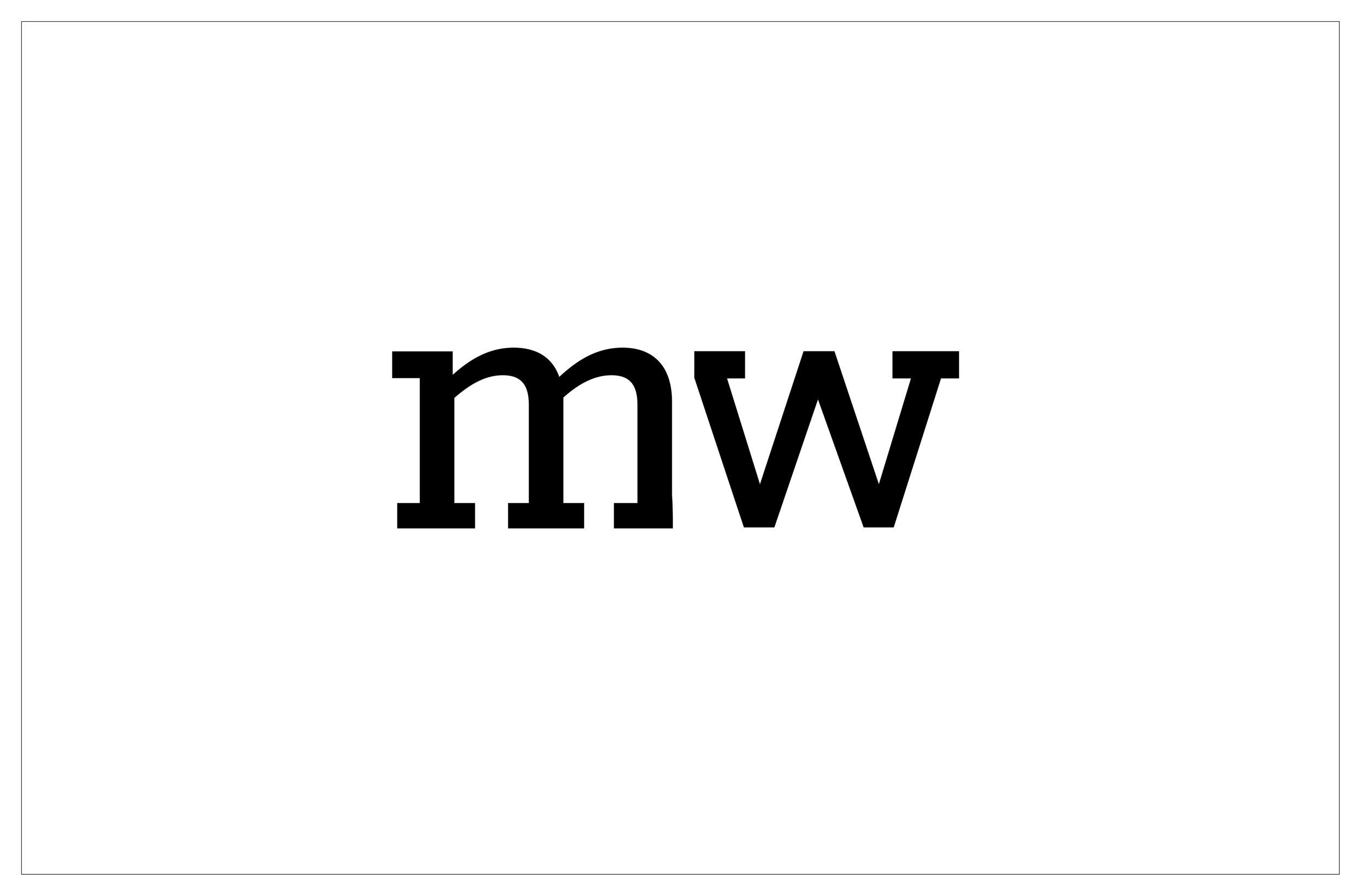 MW new brandstandards_secondarylogo-01.jpg