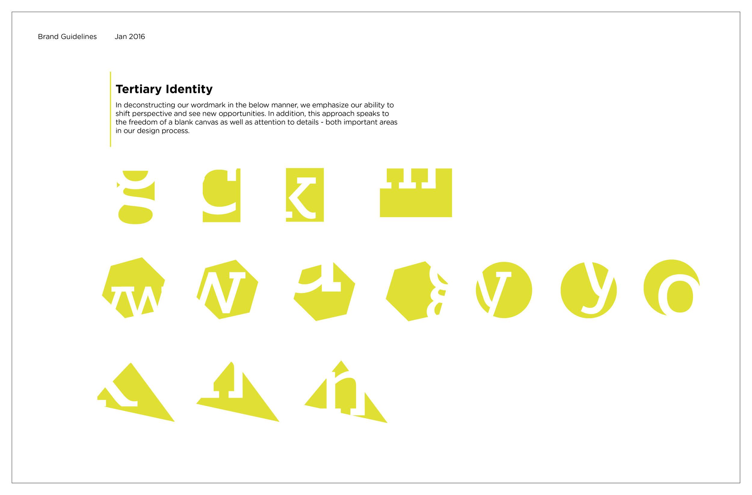 MW new brandstandards_secondarylogo-03.jpg