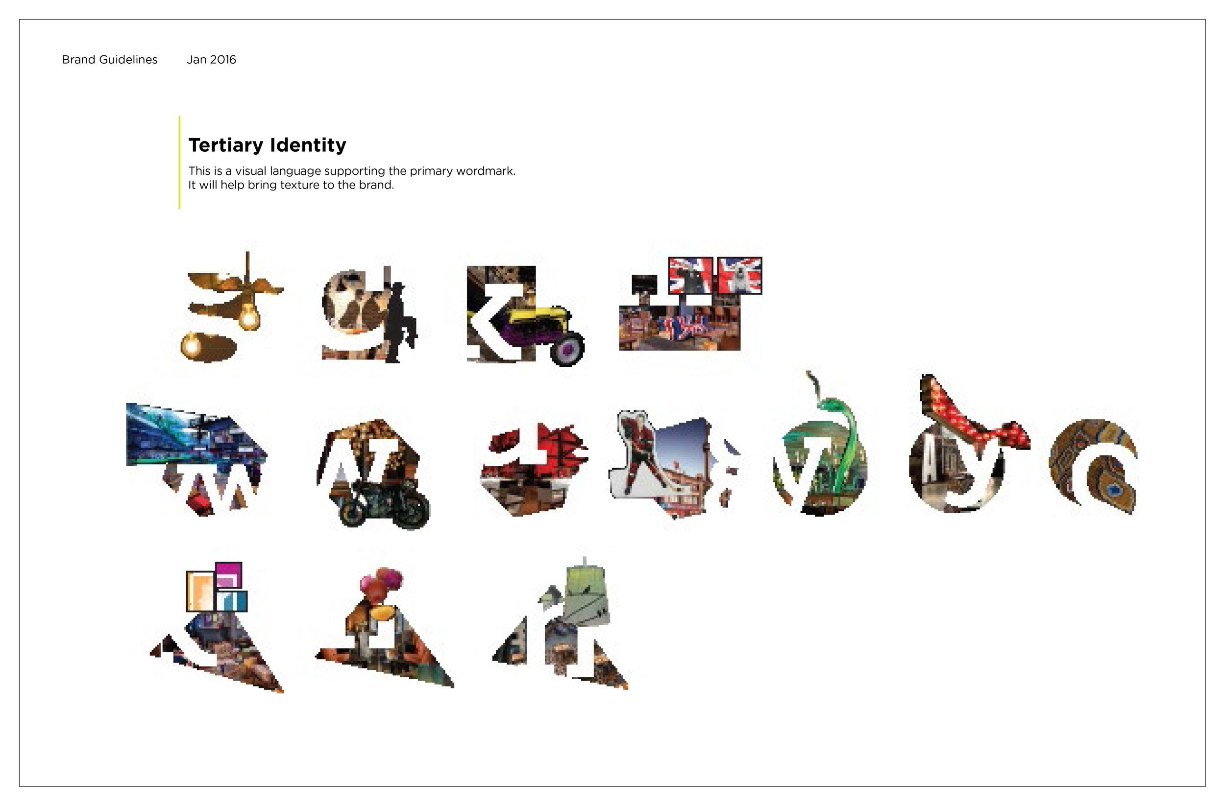 MW new brandstandards_secondarylogo-04.jpg