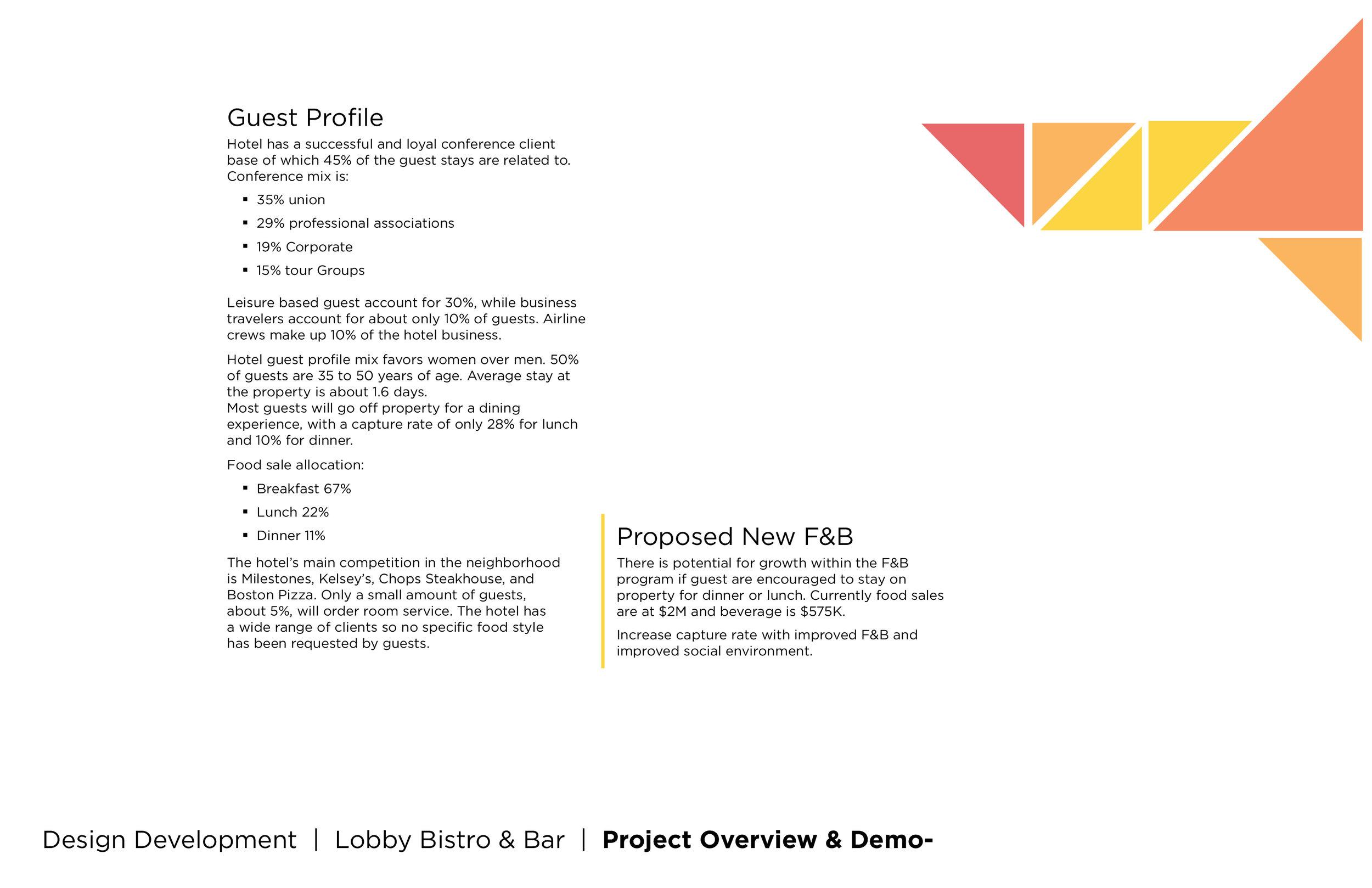 15-040 IPH_DD_PresentationRev_July13_HiRes-19.jpg