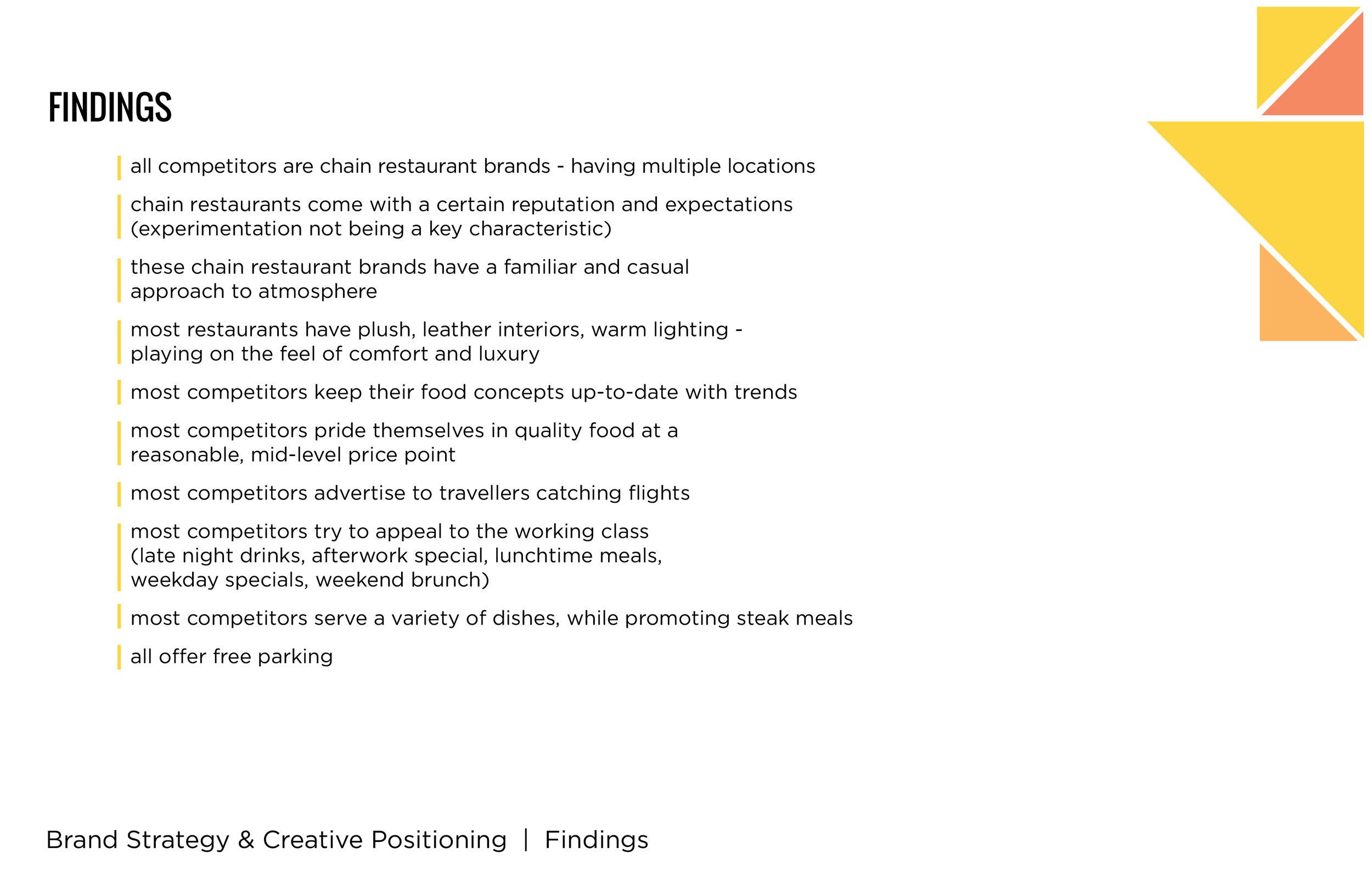 16-008 IPH_LobbyBarIdentity_BrandStratCreativePositioning_July6-9.jpg