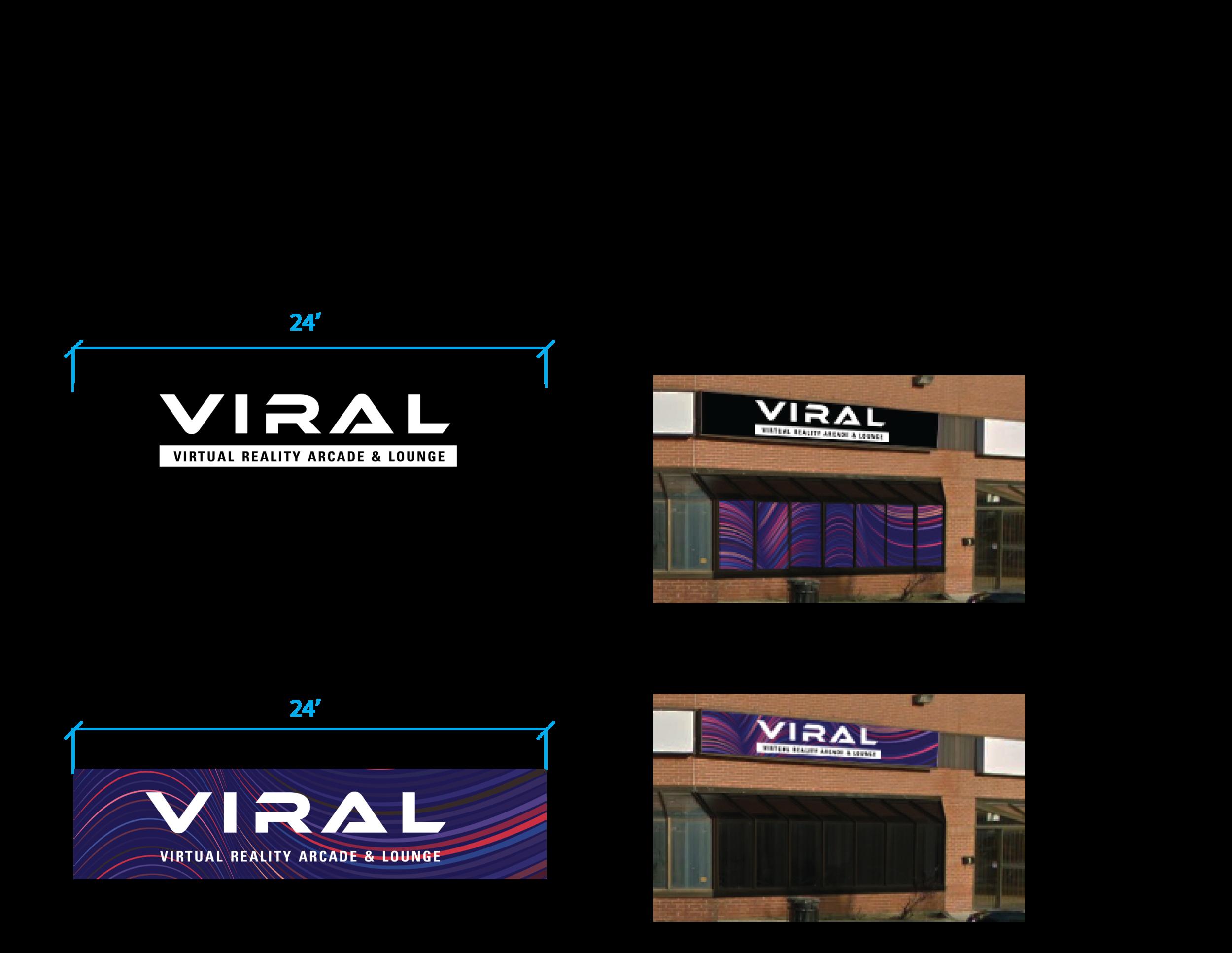 ViralBrand_InteriorExterior_SigangeGraphics_PrintQuote-05.png