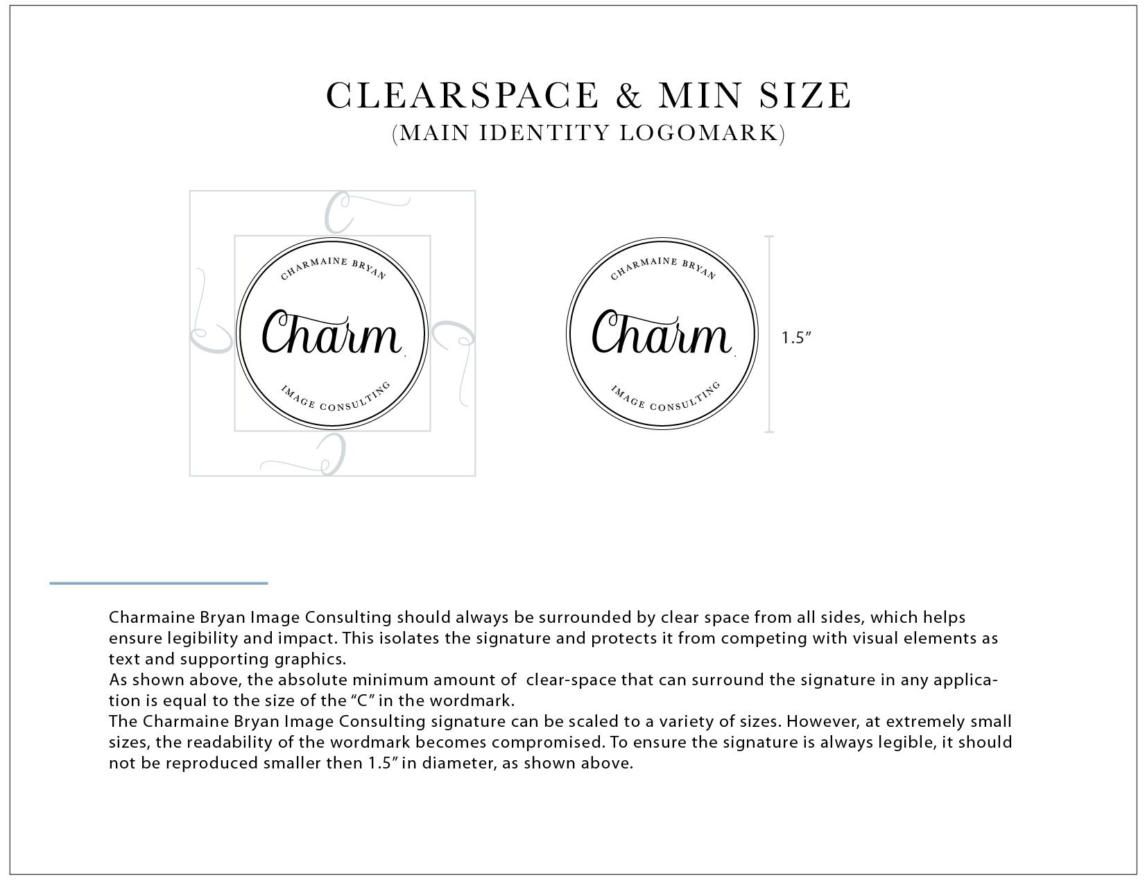 Charm BrandStandards Aug2-04.jpg