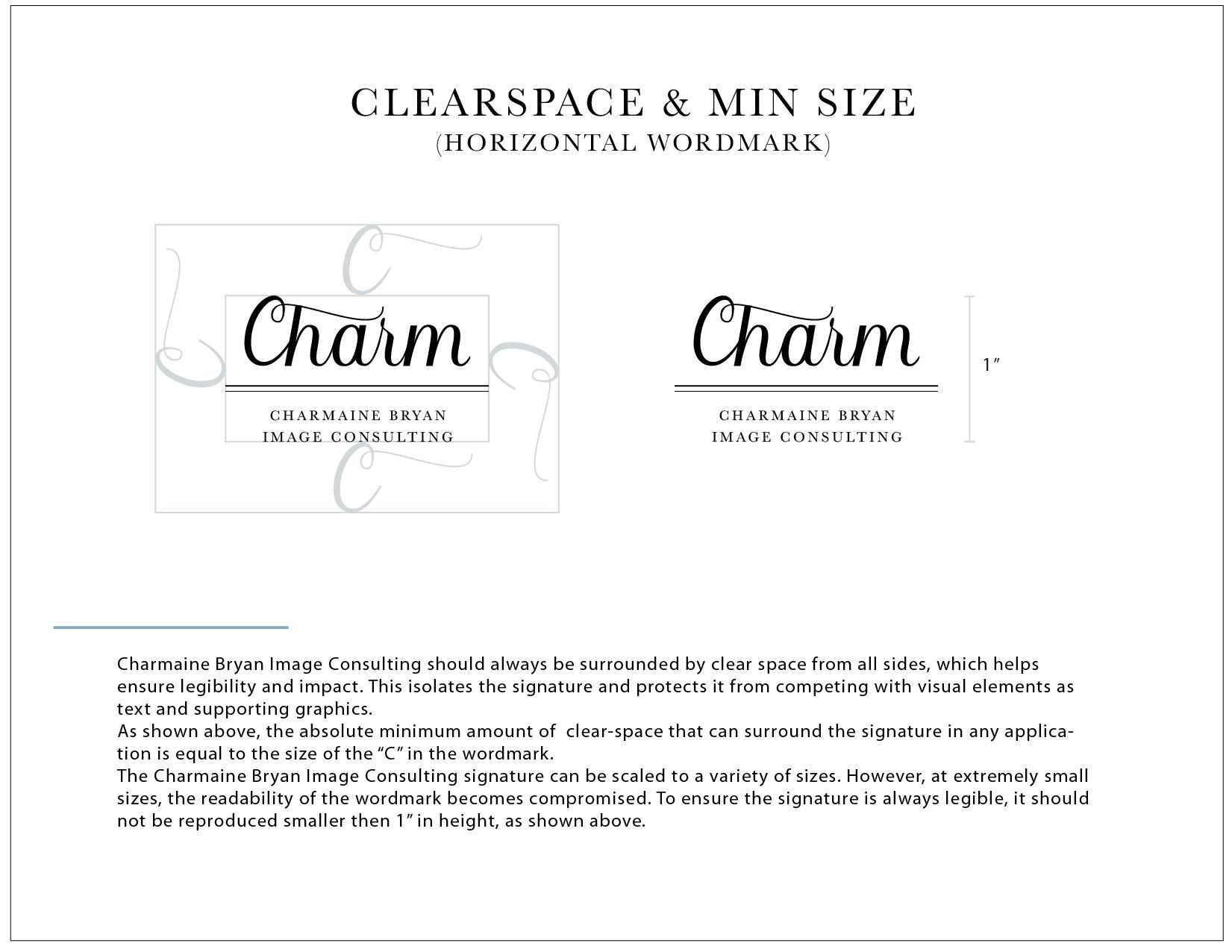 Charm BrandStandards Aug2-05.jpg