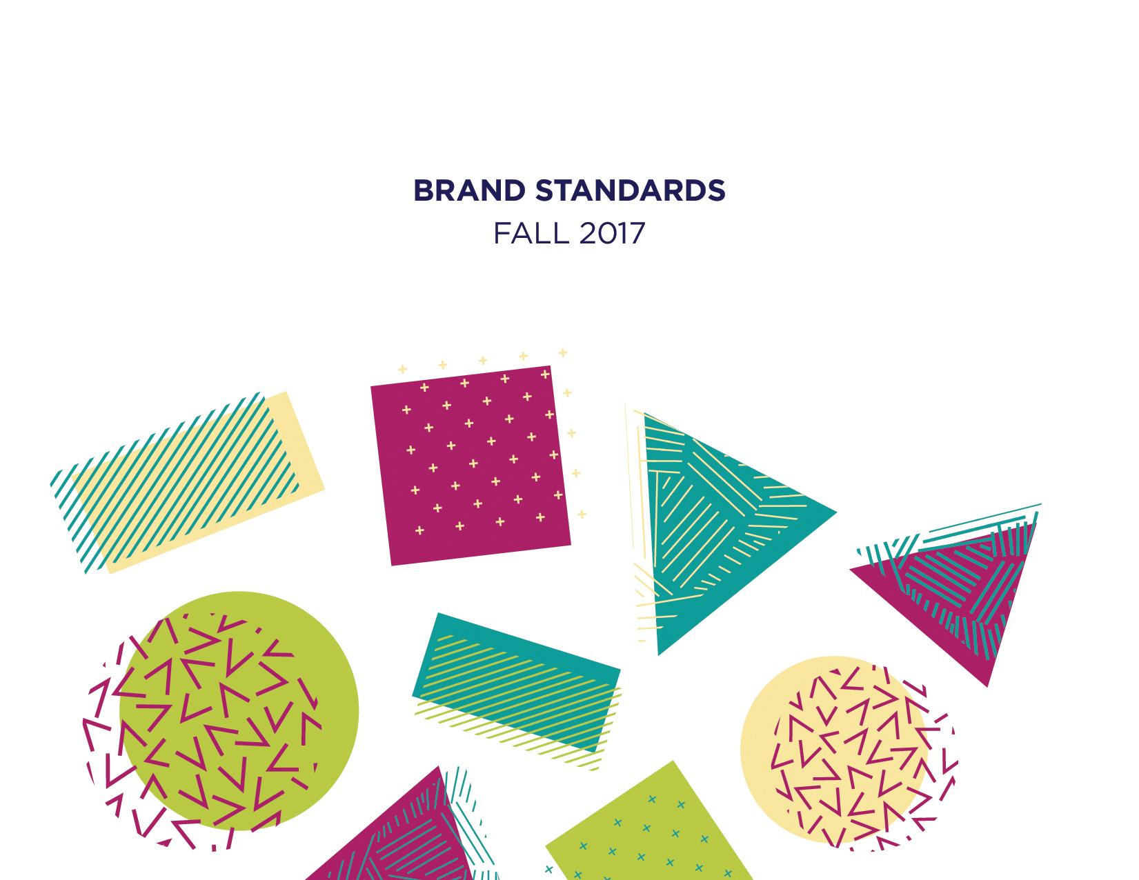 Saharless_BrandStandards_F-01.jpg