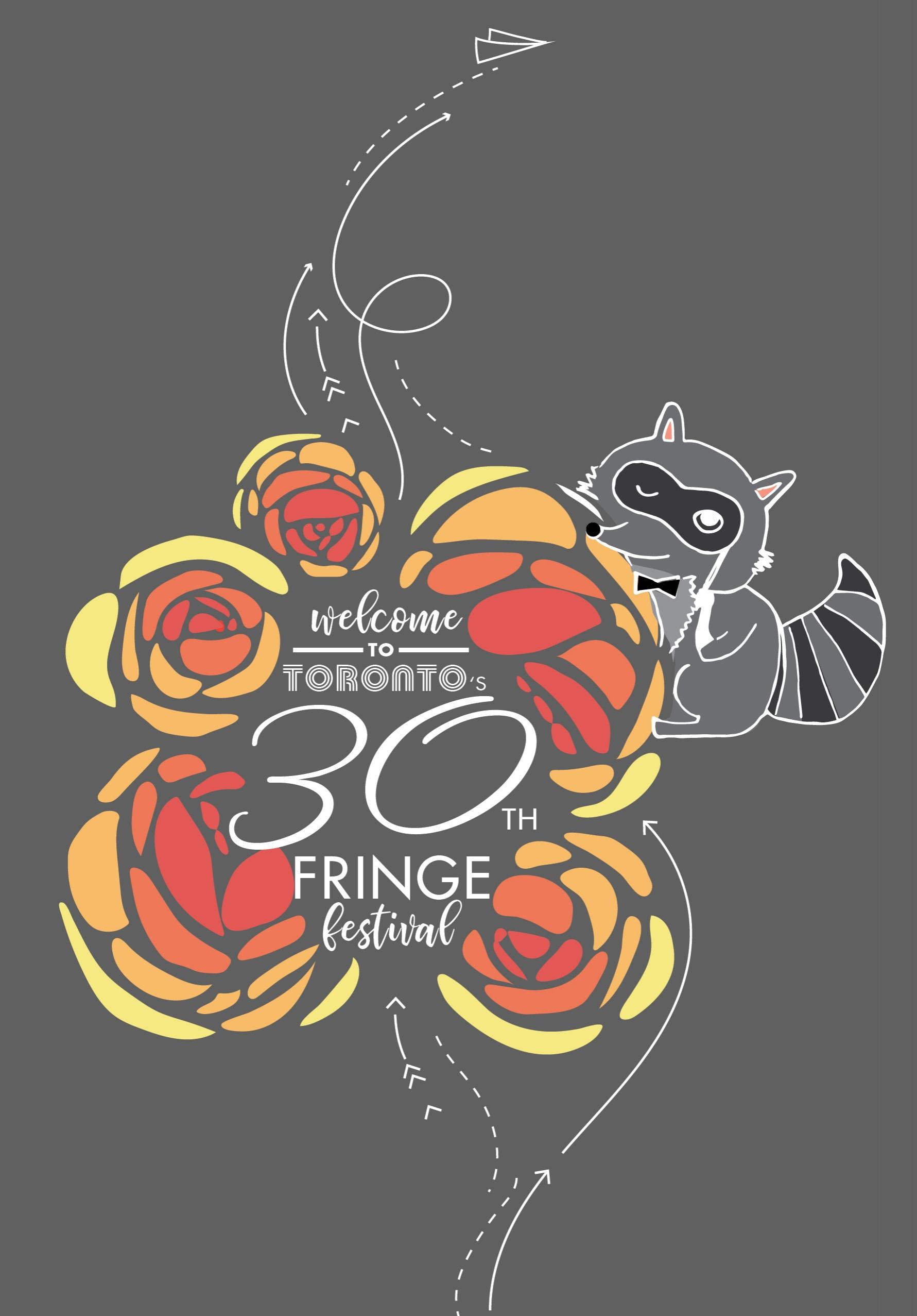 FRINGE MURAL SIGN-01.jpg