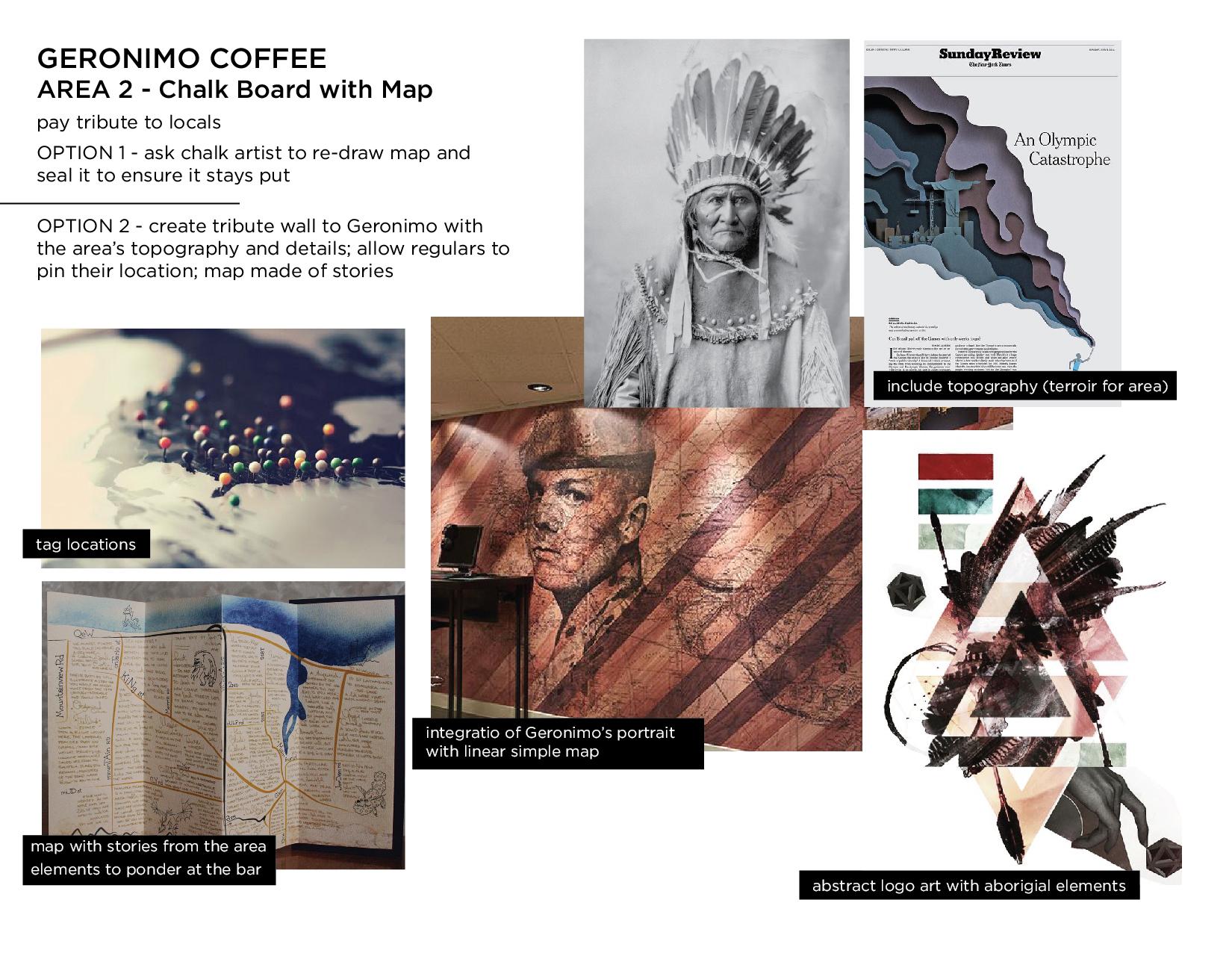 GeronimoCoffee_BrandStatement_Interior CreativeDirection-03.jpg