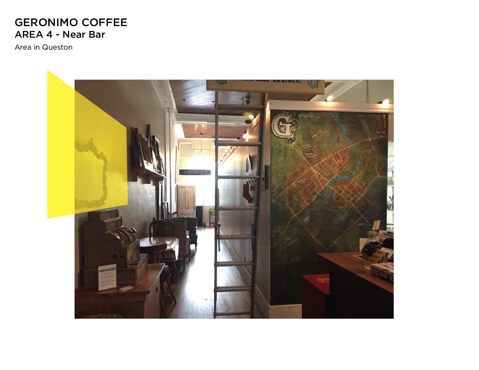 GeronimoCoffee_BrandStatement_Interior CreativeDirection-09.jpg