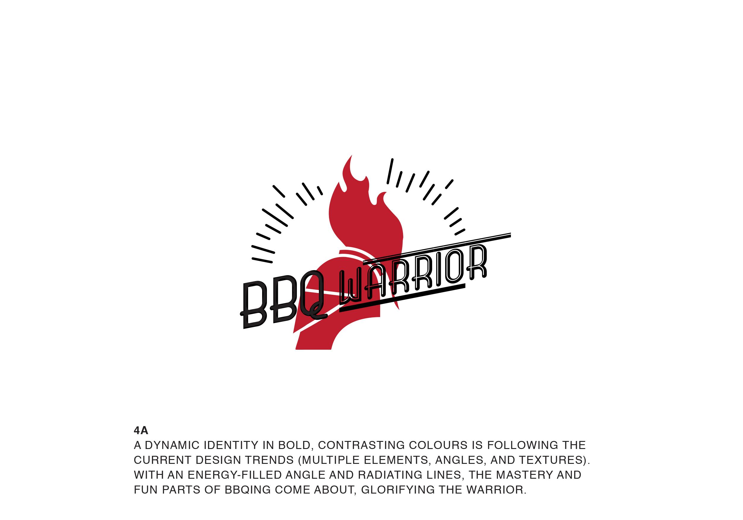 BBQLogoExploration May4-8.jpg