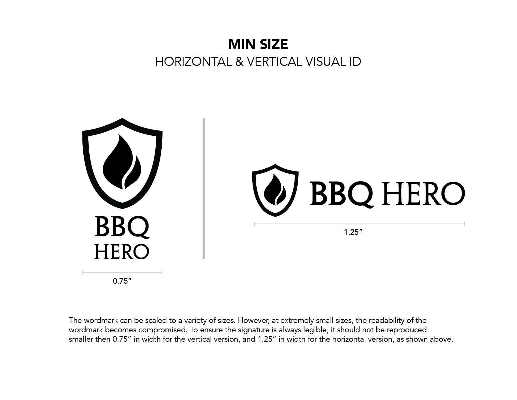 BbqHero BrandStandards-04.jpg