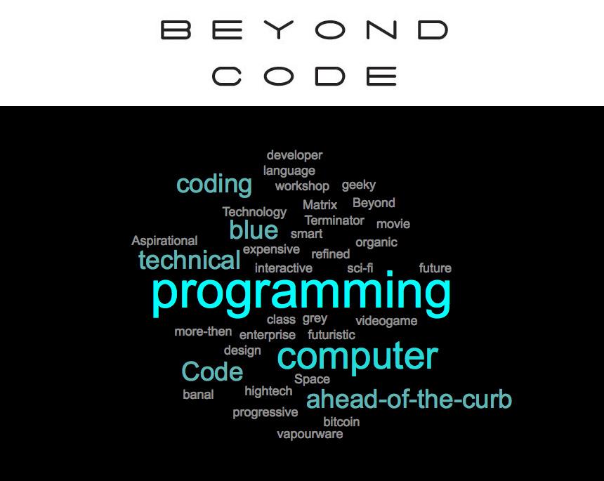 -BeyondCode.jpg