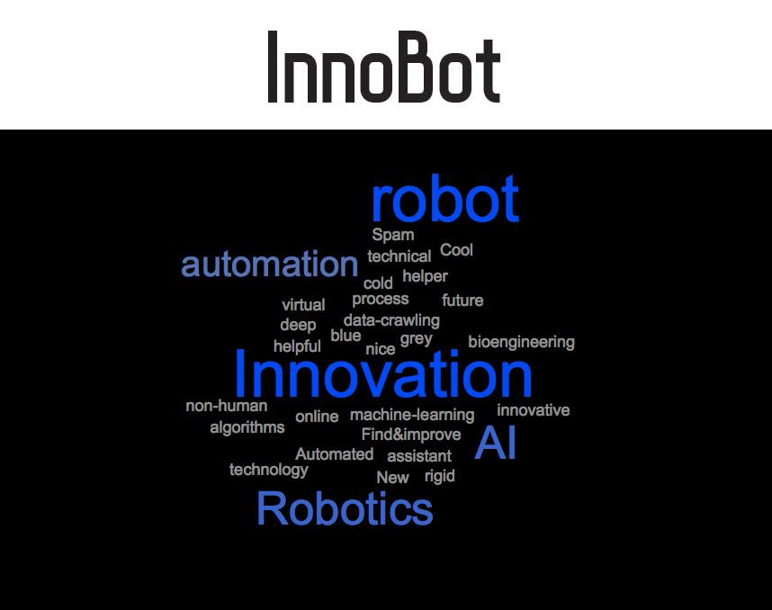 -InnoBot.jpg